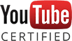 youtube-certified-logo-klein