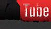 youtube-certified-logo-klein