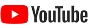 youtube-certified-logo-klein_03-2020